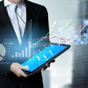 Компания осуществляеь поиск перспективных продуктов, анализ зарубежных рынков и конкурентную разведку для страховой компании, банка или другой финансовой организации