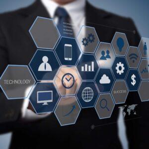 Компания получила BI систему, портал для работы с аналитикой и конкурентной разветкой в сфере страхования и банковско-финансовой деятельности