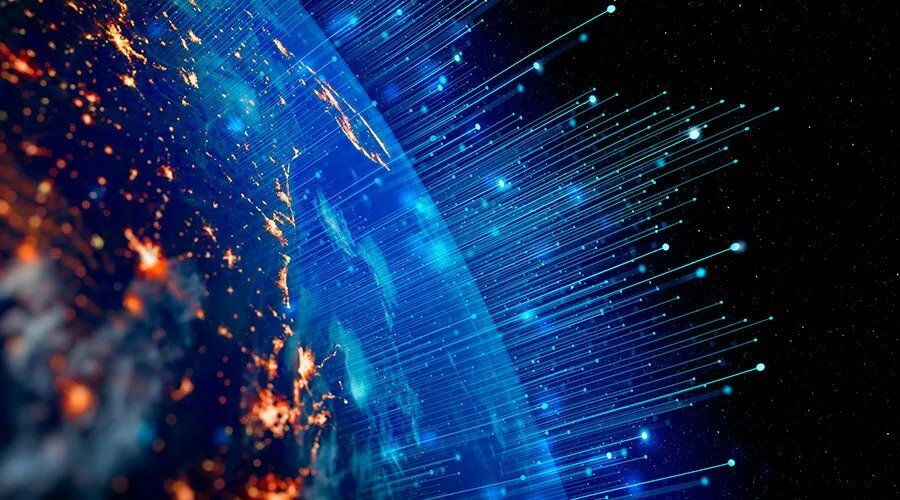 global market intelligence strategic analysis services